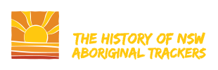 Pathfinders NSW Logo
